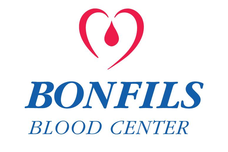 Bonfils+Blood+Center%2C+the+organization+that+comes+to+orchestrate+CT%27s+annual+blood+drive%2C+aids+in+saving+countless+lives+each+year+through+blood+donation.