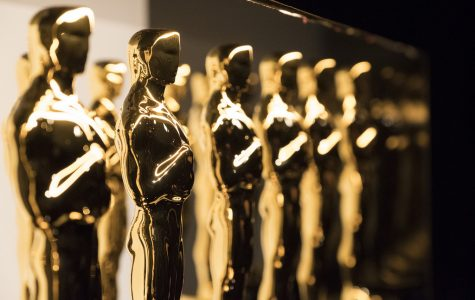 The Oscars: A Night of Successes and Failures