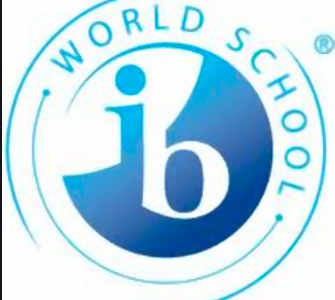No More IB Tests: What That Means to Us