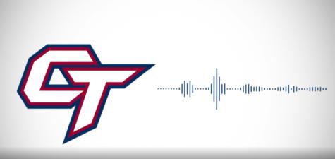 CTTV Sports Podcast: NBA Edition