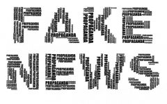 Breaking: Fake Is a Real Problem