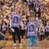 Better Together: A Recap of the Wish Week Assembly