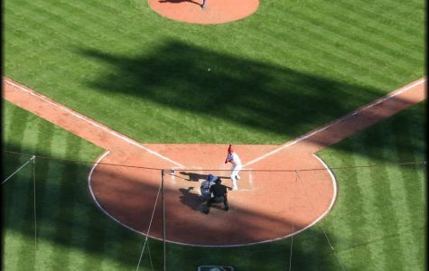 A New Pair of Black Sox