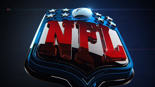 The Superbowl: hosted annually by the National Football League. This year is the 54th Superbowl.