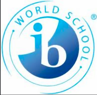 The IB Diploma Program is a world-renowned academic program, known for its emphasis on international involvement and rigorous courses for its students. As of March 22, the IB Program announced that it was not going to be administering any exams planned in May. Photo courtesy of Hatyza (CC 4.0)